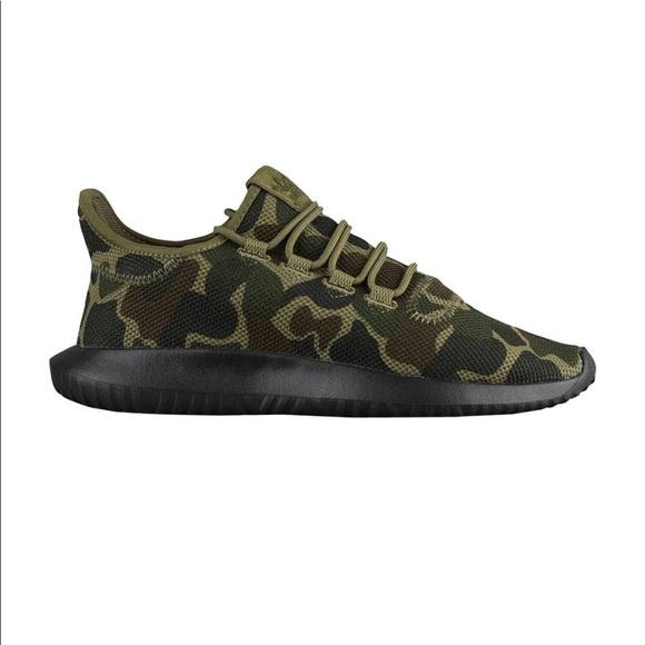 adidas Shoes | Adidas Originals